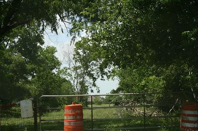 Pasadena Residential Lots & Land For Sale: 4606 Anthony Lane