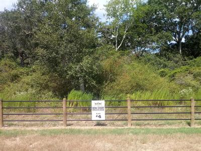 Bellville Residential Lots & Land For Sale: 3665 Eli Road