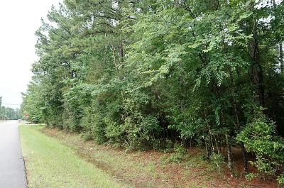 Magnolia Residential Lots & Land For Sale: 6307 Cypress Way