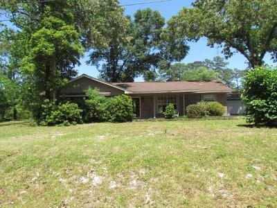 Porter Single Family Home For Sale: 20015 River Ridge Drive