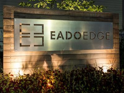 Single Family Home For Sale: 359 Eado Park