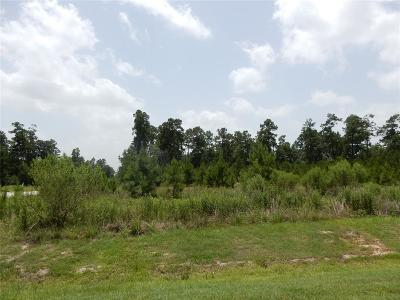 Spring Residential Lots & Land For Sale: 5018 Newport Court
