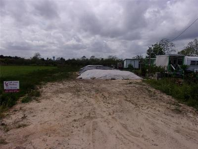 San Leon TX Residential Lots & Land For Sale: $47,000