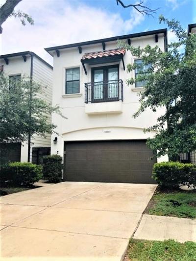 Cottage Grove Single Family Home For Sale: 5226 Eigel Street #B