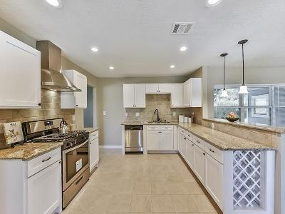 Oak Forest Single Family Home For Sale: 1735 W 43rd Street