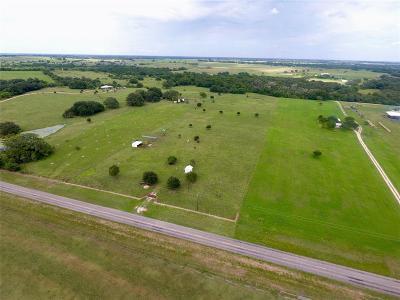Lavaca County Country Home/Acreage For Sale: 7133 Fm 957