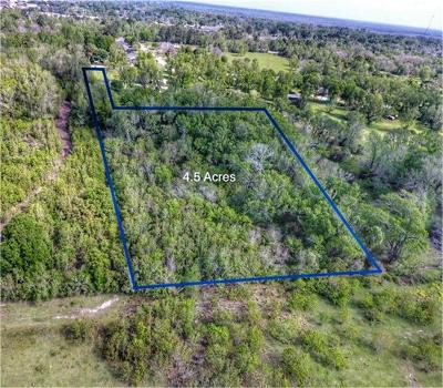 Dayton Residential Lots & Land For Sale: 471 Brown Road