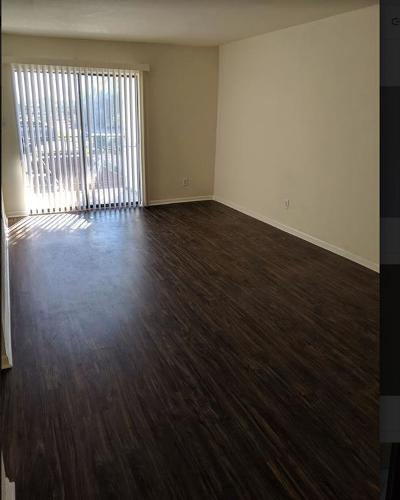 Houston TX Condo/Townhouse For Sale: $74,990