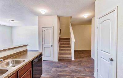 Brookshire Single Family Home Pending: 308 Driftwood Grove Lane