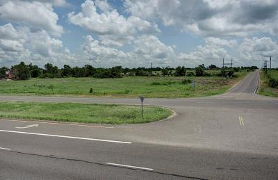 Navasota Farm & Ranch For Sale: 15221 Hwy 6