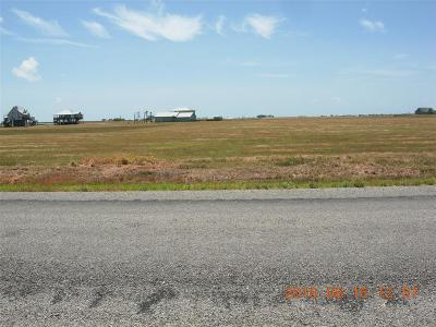 Palacios Residential Lots & Land For Sale: Waypoint Boulevard