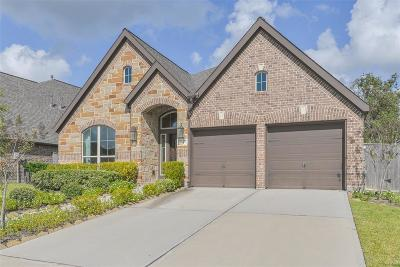 Sienna Plantation Single Family Home For Sale: 2627 River Run Road