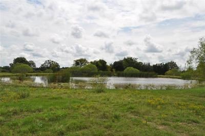 West Point TX Farm & Ranch For Sale: $257,818