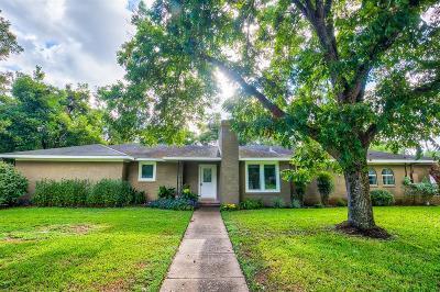 Washington County Single Family Home For Sale: 2000 Tison Street