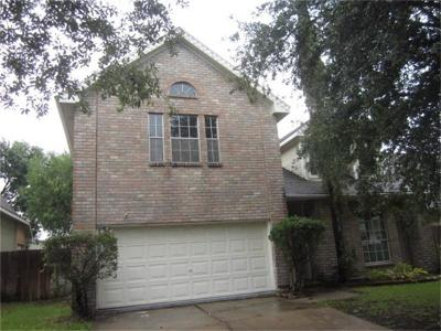 Single Family Home Pending: 13514 Quetzal Lane