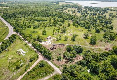 Wharton County Farm & Ranch For Sale: Fm 442