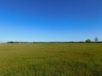 Columbus Farm & Ranch For Sale: Fm 109