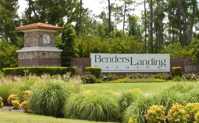 Spring Residential Lots & Land For Sale: 27461 S Lazy Meadow Way
