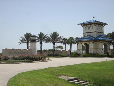 Palacios Residential Lots & Land For Sale: Lot 134 Palacios Bay Drive