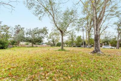 Residential Lots & Land For Sale: 2535 Glen Haven Boulevard