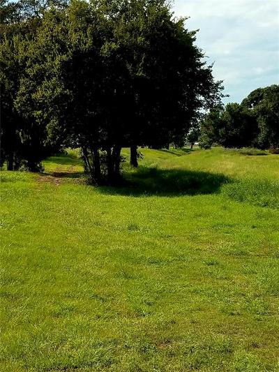 Fort Bend County Farm & Ranch For Sale: 0000 Shady Oaks Lane