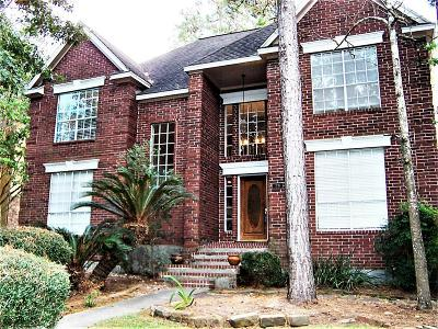 Single Family Home For Sale: 39 Golden Place