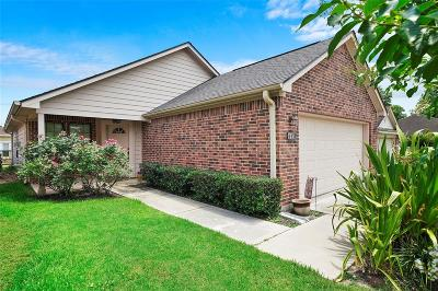 Single Family Home For Sale: 119 Golfview Drive