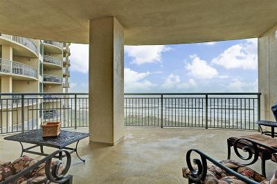 Mid/High-Rise Sale Pending: 801 E Beach Drive #TW0702