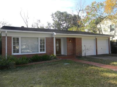 Rental For Rent: 2411 Addison Road