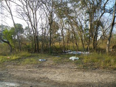 Residential Lots & Land For Sale: 0000 19th Street