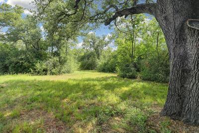 La Grange Farm & Ranch For Sale: 1755 Guenther Road