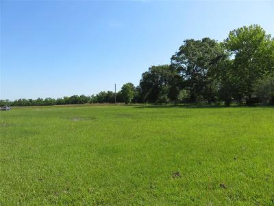 Residential Lots & Land For Sale: 16302 Hwy 105
