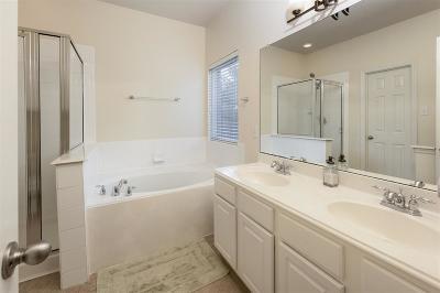 Sienna Plantation Single Family Home For Sale: 5930 Bonita Creek Creek