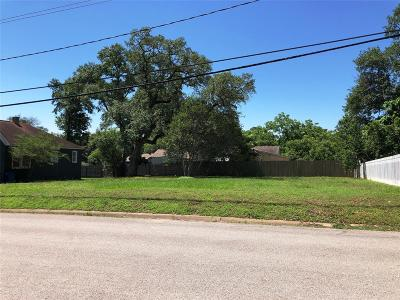 Bellville Residential Lots & Land For Sale: 27 W Glenn Street W