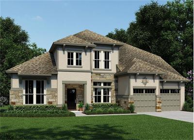 Conroe Single Family Home For Sale: 10426 Lake Palmetto Drive
