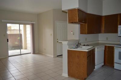 Houston TX Condo/Townhouse For Sale: $108,000
