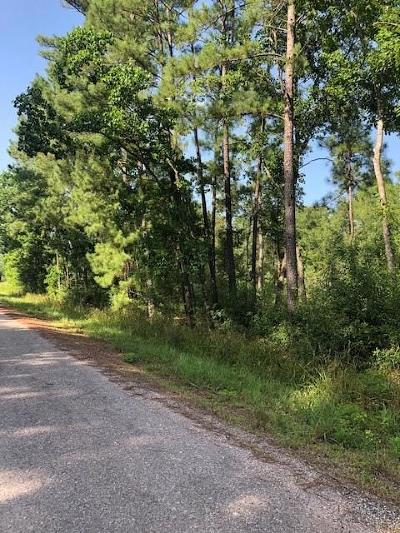 Residential Lots & Land For Sale: 93 Country Wood Drive