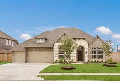 Spring Single Family Home For Sale: 31262 Shady Arbor Lane