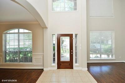 Single Family Home For Sale: 11425 Bogan Flats Drive