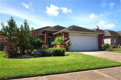 Rental For Rent: 10311 Mills Pass Drive