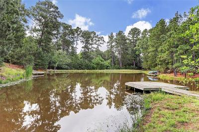 Fayette County Country Home/Acreage For Sale: 5539 Fm 153