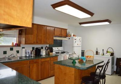 Single Family Home For Sale: 230 E 11th Street