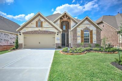 Augusta Pines, Augusta Pines - Lago Woods, Augusta Pines - Shadow Creek, Augusta Pines - The Creeks, Augusta Pines 02, Augusta Pines Lago Woods, Augusta Pines Sec 02, Augusta Pines Sec 03, Augusta Pines Sec 05, Augusta Pines Sec 07 Single Family Home For Sale: 7438 Bethpage Lane