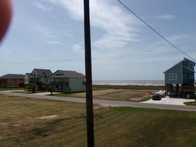 Matagorda Residential Lots & Land For Sale: 2413 Cr 230