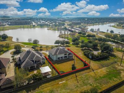 Sugar Land Single Family Home For Sale: 7403 Sadler Court