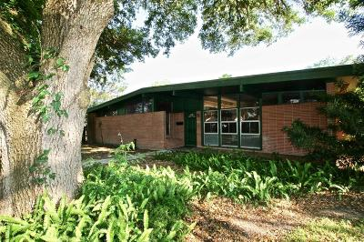 Bay City TX Single Family Home For Sale: $149,900