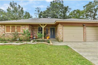 Spring TX Single Family Home For Sale: $135,000