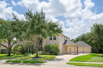 Grand Lakes Single Family Home For Sale: 5514 Maybrook Park Lane
