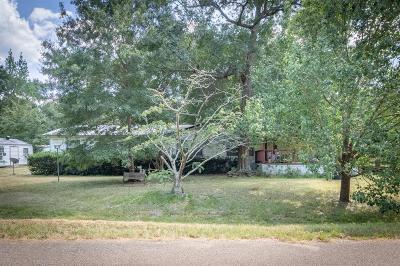 Magnolia Single Family Home For Sale: 30014 Ventnor Avenue