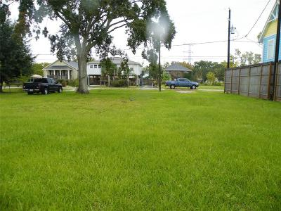 Residential Lots & Land For Sale: 60 W 8th Street